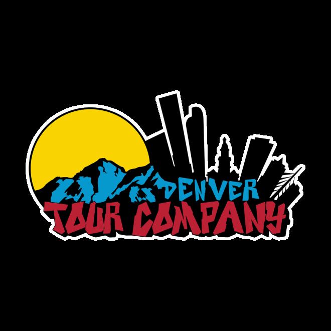 Denver Tour Company – Virtual Activities